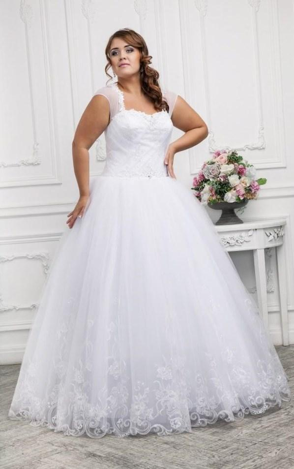 3 Charming Big Curvy Brides Outfits  Bridal Wedding. Cheap Wedding Dresses Kansas City. Wedding Dress Style Basics. Knee Length Chiffon Wedding Dresses. Rustic Camo Wedding Dresses. Backless Lace Wedding Dresses Uk. Mermaid Wedding Dresses Liverpool. Cinderella Brand Wedding Dresses. Wedding Dress With Short Sleeves And Pockets
