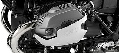 http://www.bmw-motorrad.co.uk/uk/en/bike/heritage/rninet_scrambler/rninet_scrambler_accessories.html?prm_action=&notrack=1
