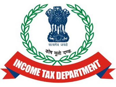 How to Fill Income Tax Return ? Easy Tips/Fill Online