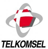 Cek Nomor Telkomsel/Simpati Sendiri