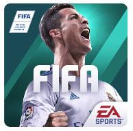 يجرب لعبة fifa النسخة الأصلية للأندرويد تهكير 2018,2017 2017-11-15_175416.jp
