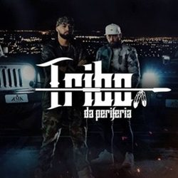 Download Tribo da Periferia - 5° Último (2018)
