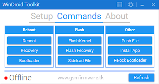 http://www.gsmfirmware.tk/2017/05/windroid-universal-android-toolkit.html