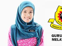 Jawatan Kosong di Maktab Rendah Sains MARA - Guru Bahasa Melayu
