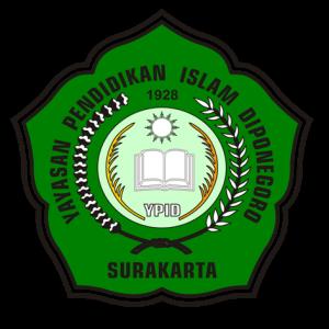 Lowongan Guru Bahasa Indonesia Lokercoid Situs Lowongan Kerja Online Indonesia Menuju Guru Bahasa Inggris Profesional Review Ebooks