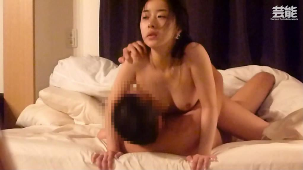 Hong Kong Movie Star Sex
