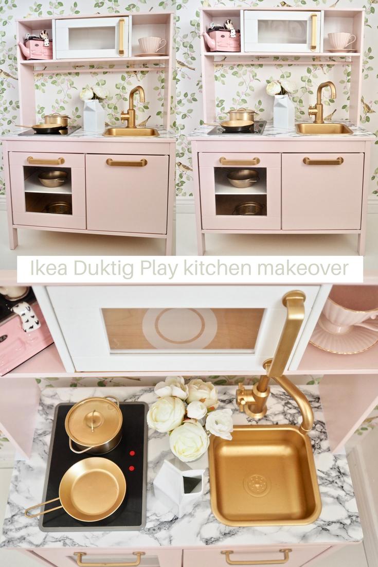 Duktig Ikea Kche Ikea Kitchen Toy Fresh Best Ikea Duktig Play