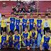 Copa Regional de futsal: Itupeva recebe Uirapuru pela rodada deste final de semana