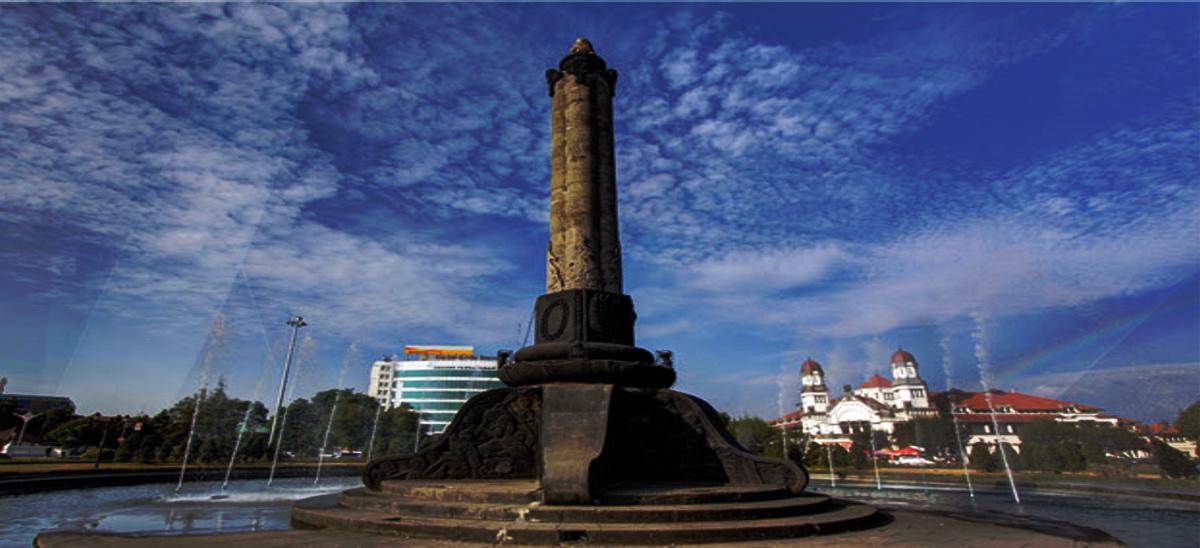 Kredit Hp Di Semarang Kredit Hp Murah
