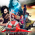 Survival RPG Dead in Vinland recebe data de lançamento para PC e novo trailer