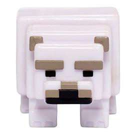 Minecraft Series 10 Polar Bear Mini Figure