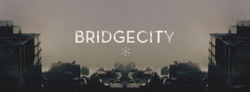 Bridgecity Worship band biography and history