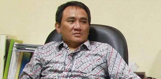 Media Asing Tuding SBY Cuci Uang Century, PD: Kabarnya Mantan Napi LC Bodong yang Bayar