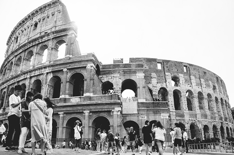 roma-viajes-economicos