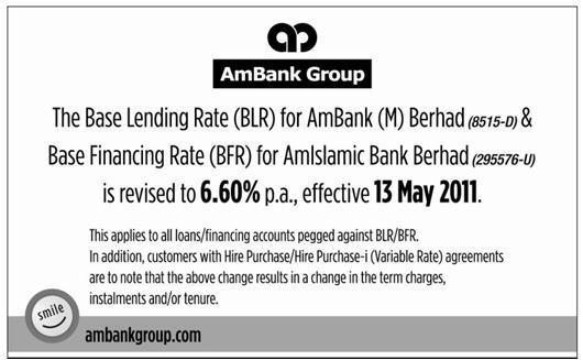 Perodua Promotion 017 4835703 Bank Loan Hire Purchase Information