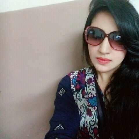 Free dating in patna