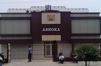 ashoka-cinema-hall-jam-peta-rajahmundry