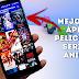 Top 5 Mejores Aplicaciones Para Ver Peliculas y Series En Android 2018