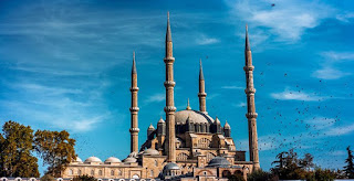 Edirne Şehir Gezi Rehberi ile ilgili aramalar edirne gezi rehberi pdf  edirne gezi haritası  edirne gezi turu  günübirlik edirne gezisi blog  edirne gezi rehberi talha uğurluel  edirnede ne yenir nereye gidilir  edirne gezi rehberi kitap  1 günde edirne