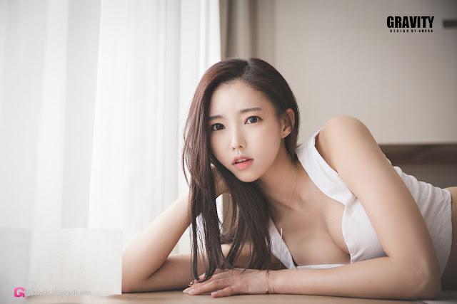 1 Kim Bo Ra - very cute asian girl-girlcute4u.blogspot.com