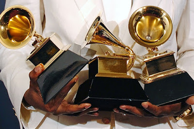 2016 grammy awards winners