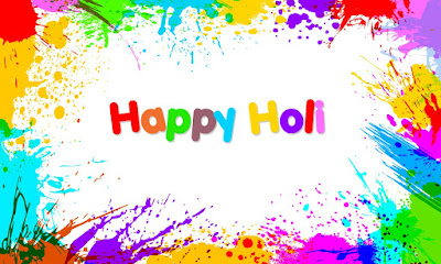 holi greetings hd pics