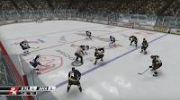 NHL2K8
