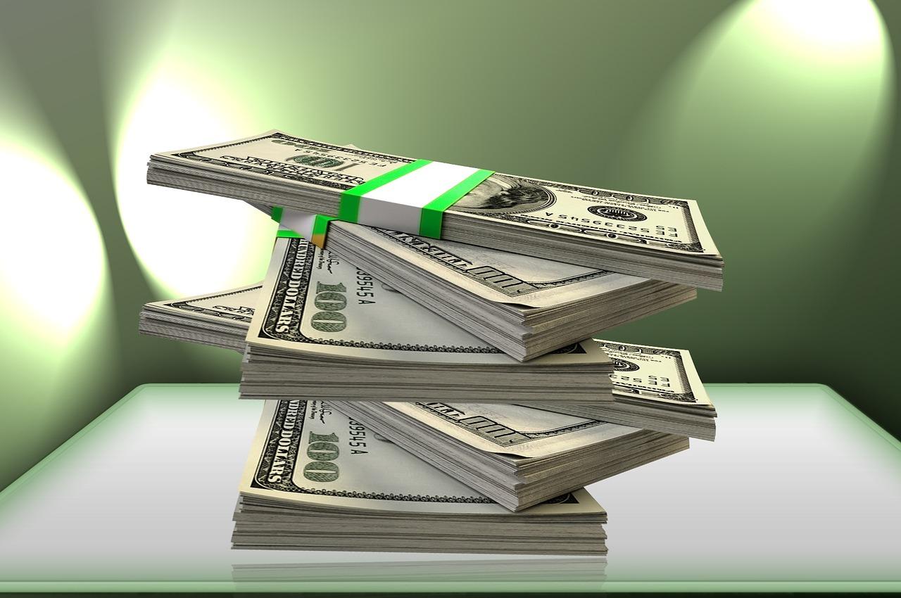 Inilah 12 Daftar Investasi yang Menguntungkan 2021 ...