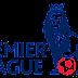 Rekor Klub Dan Pemain Di Liga Inggris Premier League