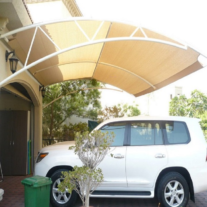 We Are Experts In Tents Manufacturer car parking shades suppliers in uae car parking shed suppliers in dubaiSchool Shades Car Park Shades Car Park ... & car parking shades suppliers-car park shades in dubai-tents ...