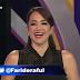 """Fue cancelado el programa  radial """"Voces Propias"""" de la Diputada Farides Raful"""