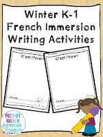 https://www.teacherspayteachers.com/Product/Winter-K-1-French-Immersion-Writing-Activities-1669860?aref=ngvnec6r
