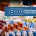 Προσοχή: Ανάκληση γνωστών φαρμάκων από τον ΕΟΦ – Ποια είναι