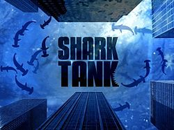 Shark Tank 7 reality tv serial wiki, Coors infinity show timings, Barc & TRP rating this week, hosts, pics, Title Songs