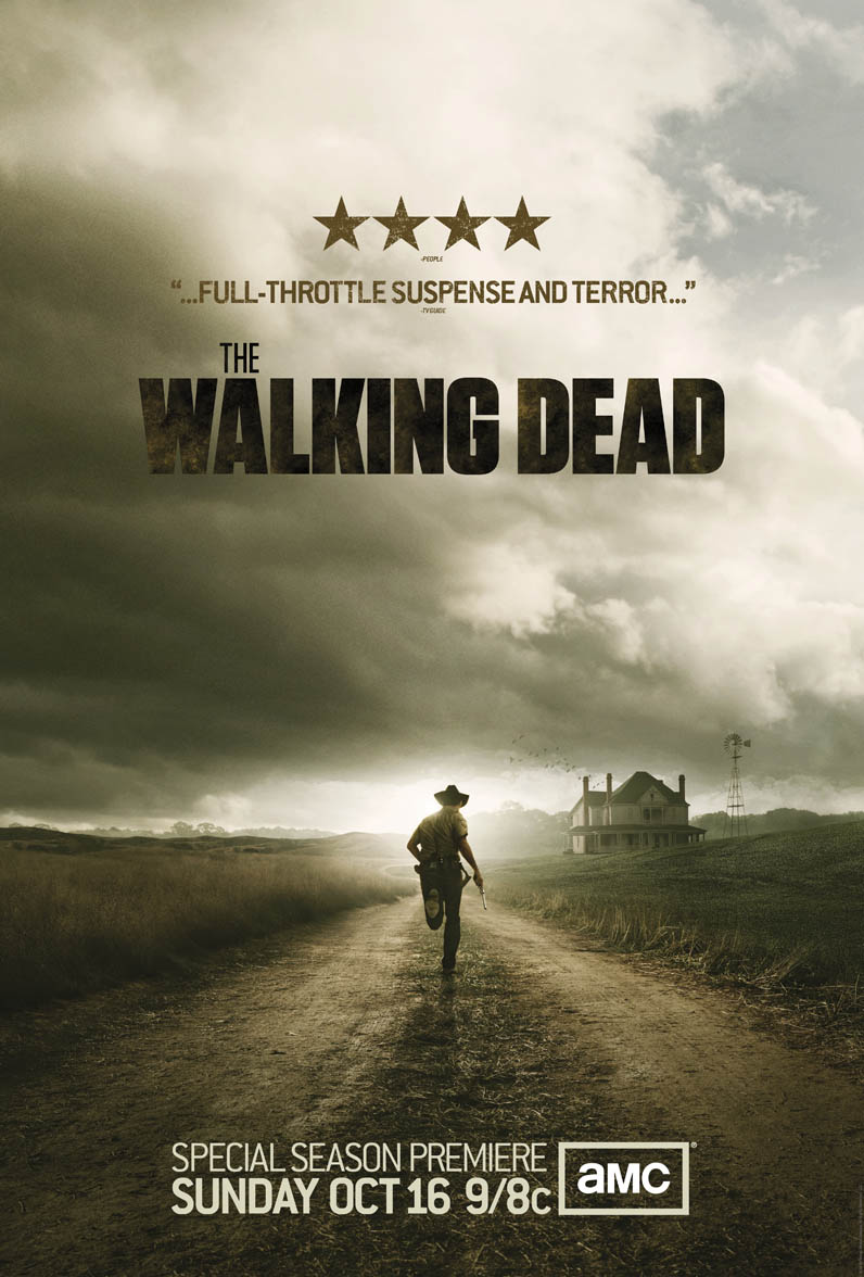 the walking dead season 2 episode 9 watch online acg