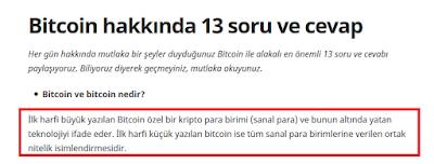 fintechistanbul-bitcoin-hakkinda-13-soru-ve-cevap
