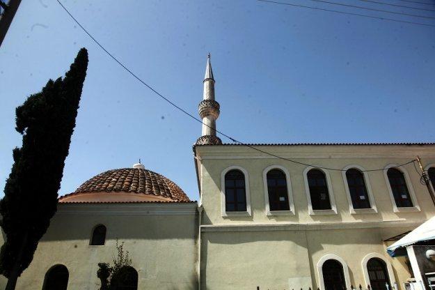 Καταδίκη της Ελλάδας στο ΕΔΔΑ για την υποχρεωτική εφαρμογή της Σαρία