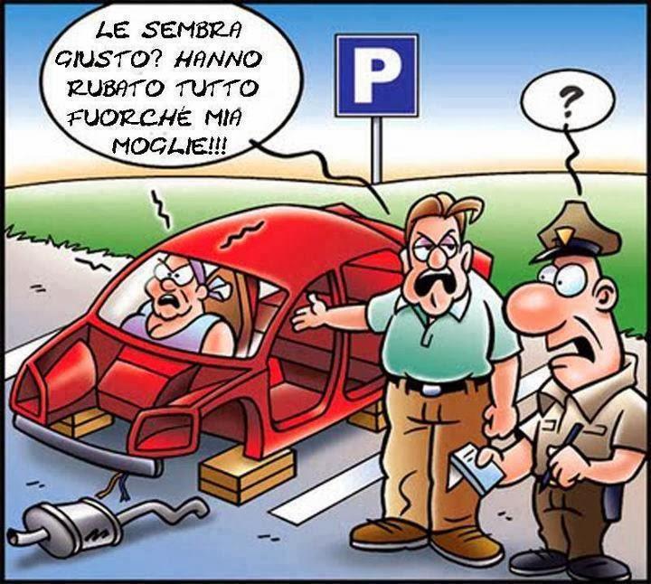 Link Siciliani Divertenti Per Facebook Images