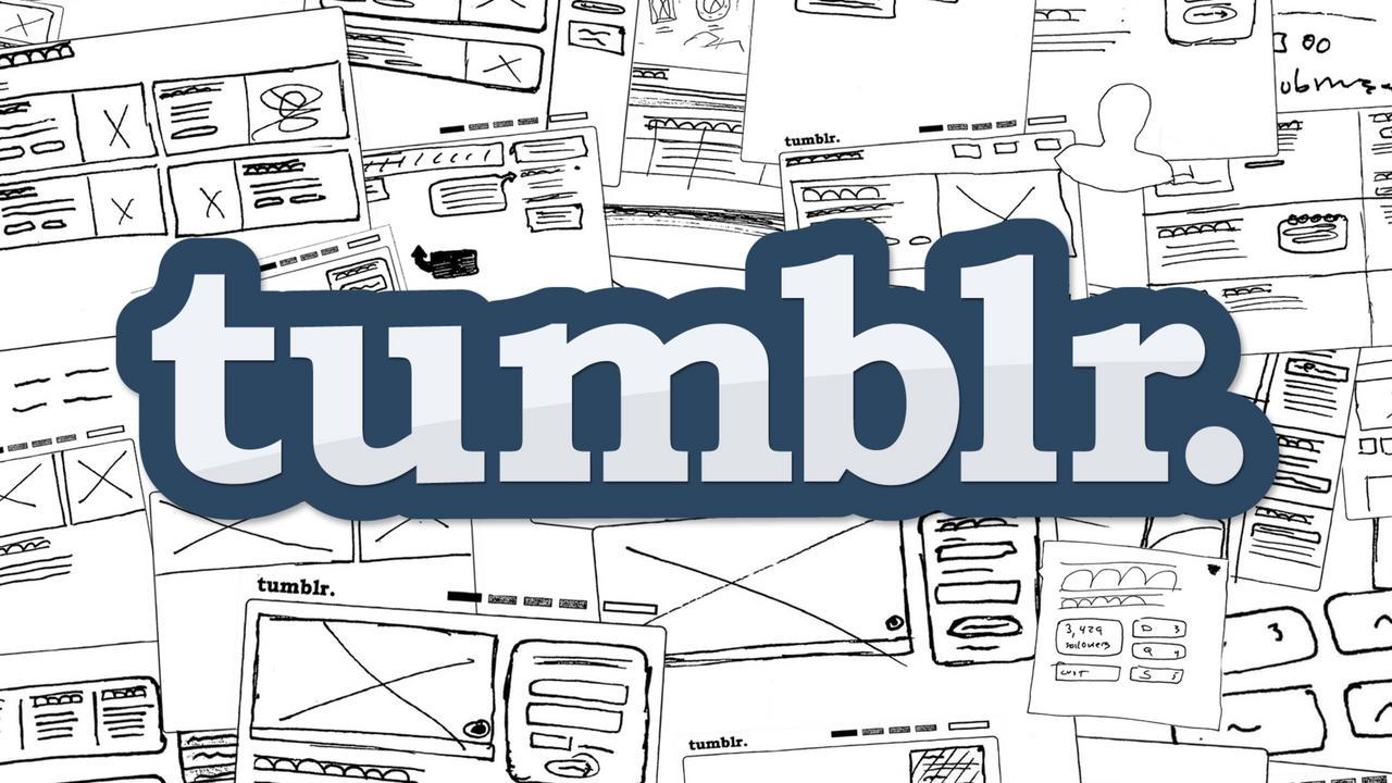 Cara Pasang Iklan Adsense dan Cara Membuat Read More Pada Postingan Tumblr