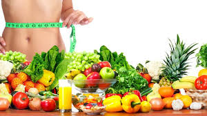 Weight Loss - The Best And Worst Steps to Take to Kick Start Your Diet Plan