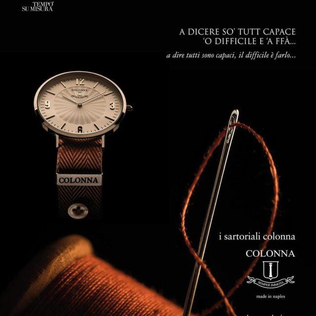đồng hồ thời trang nam chính hãng