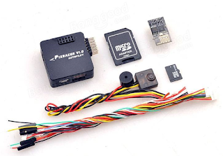 http://www.banggood.com/Pixracer-Autopilot-Xracer-V1_0-Flight-Controller-Mini-PX4-Built-in-Wifi-For-FPV-Racing-RC-Multirotor-p-1056428.html?p=NR1603976533201412HJ