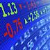 Ripples Advisory, Stocks in news: Sun Pharma, Bajaj Auto, Fortis, Voltas