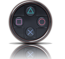 Sixaxis Controller Pro Apk