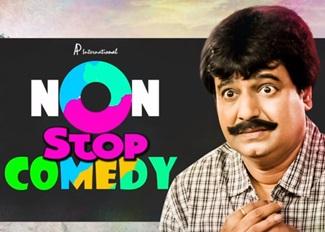 Non Stop Tamil Comedy Scenes | Vol 4 | Vijay Sethupathi | Simbu | Santhanam | Soori | Vivek