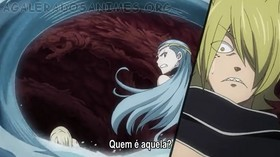 Fairy Tail 248 assistir online legendado