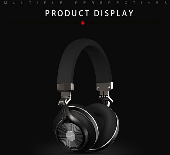 https://www.gearbest.com/bluetooth-headphones/pp_343045.html?lkid=11699254