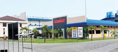 Lowongan Kerja Jobs : Operator Produksi, Operator Forklift, Process Engineer Min SMA SMK D3 S1 PT Intera Lestari Polimer Membutuhkan Tenaga Baru Besar-Besaran Seluruh Indonesia