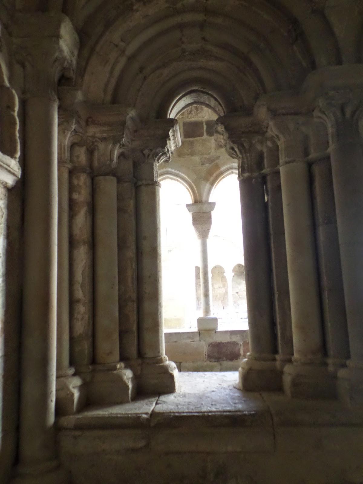 El Blog de María Serralba - Reflexiones de un camino