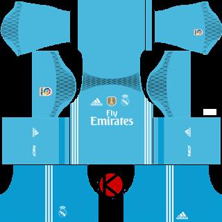 Kit Juventus Dream League Soccer 2016 — BCMA